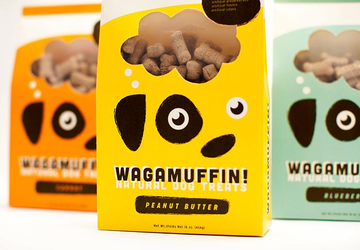 Wagamuffin!2
