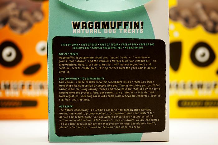 Wagamuffin!4