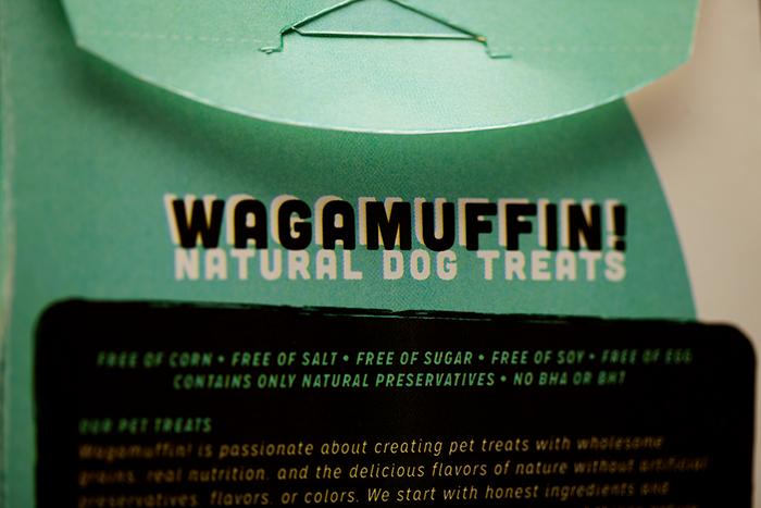 Wagamuffin!5