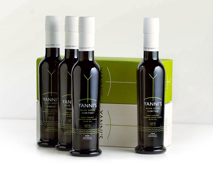 Yanni's Olive Grove3