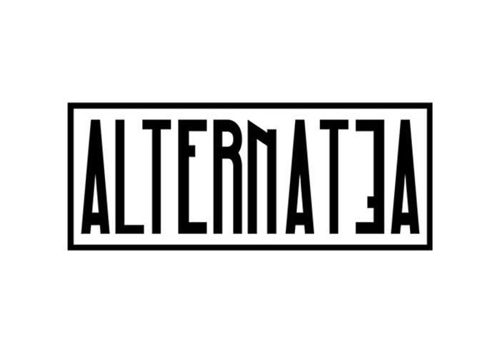 Alternatea