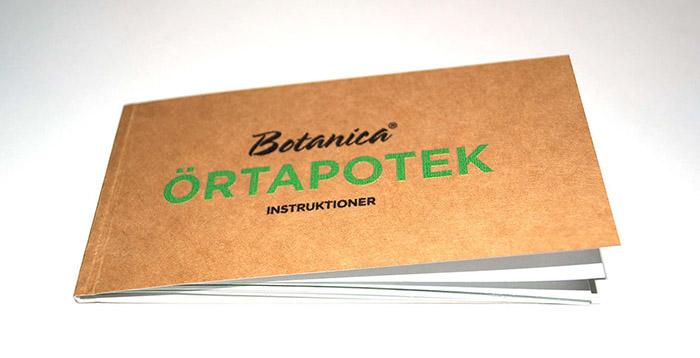 Botanica8