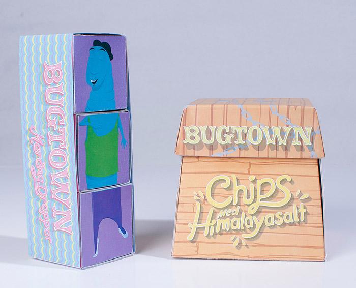 BugTown2