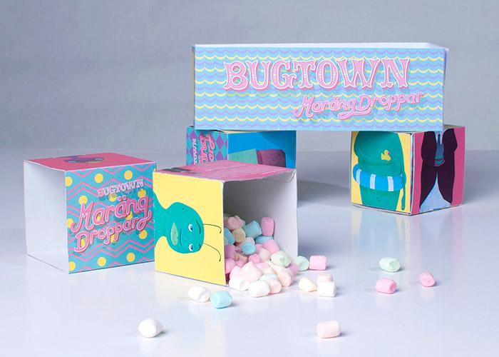 BugTown4