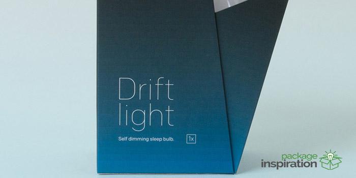 Drfit Light