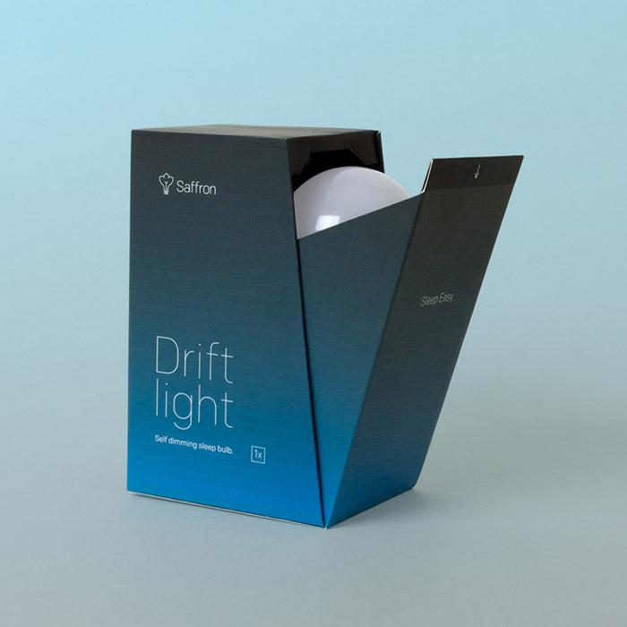 Drfit Light5
