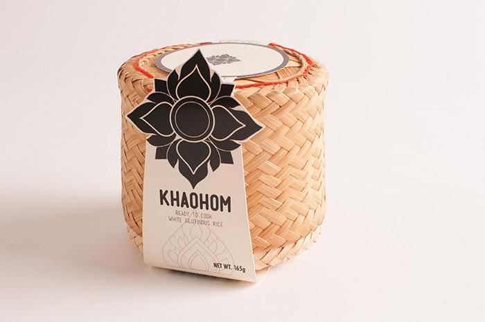 KHAOHOM5