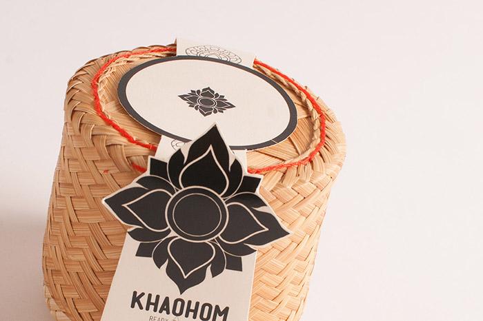 KHAOHOM6