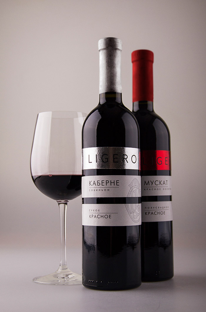 Ligero5