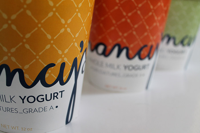 Nancy's Yogurt6
