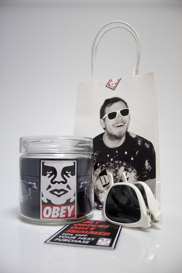 OBEY11