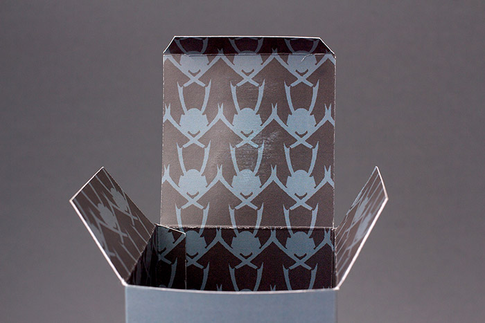 Reed Diffuser5
