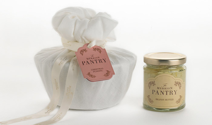 The Merrion Pantry6