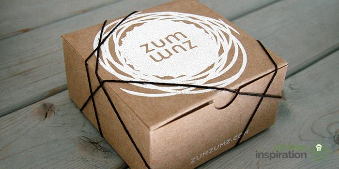 ZumZumZ