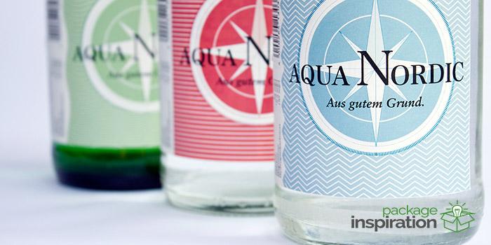 Aqua Nordic