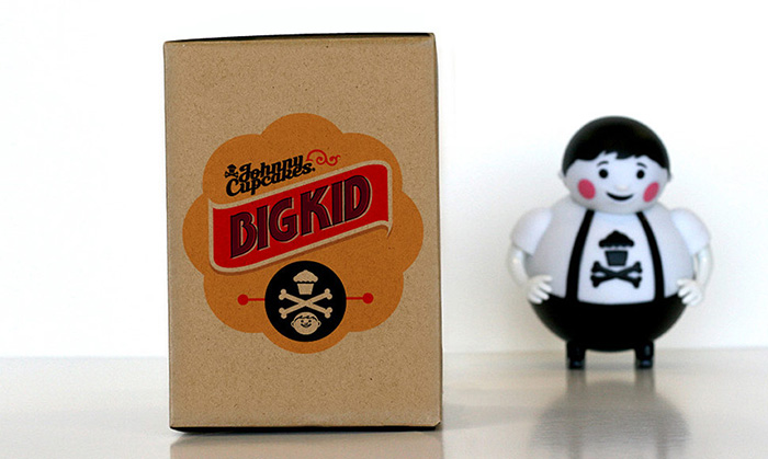 Johnny Cupcakes Big Kid3
