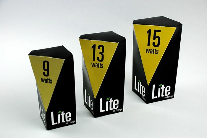 Lite Bulbs2