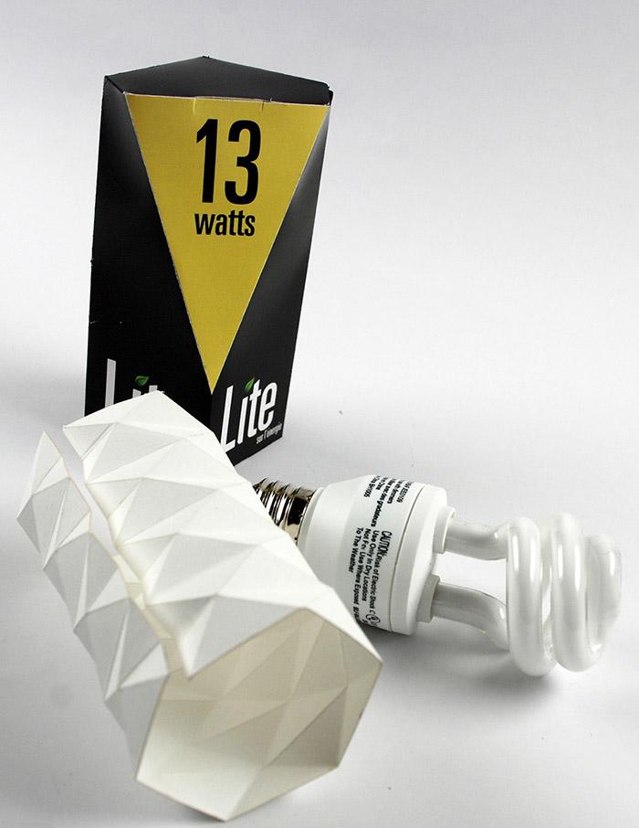 Lite Bulbs4