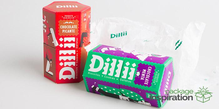 Dillii