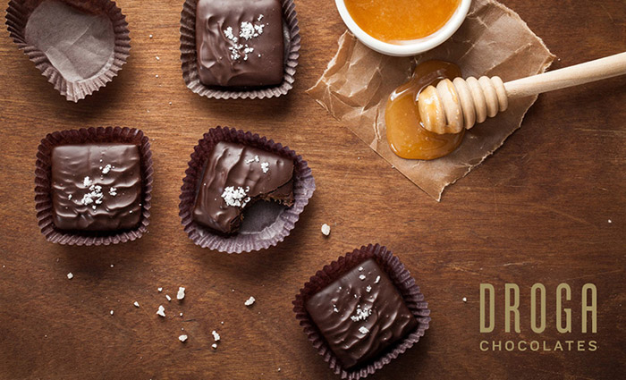 Droga Chocolates4