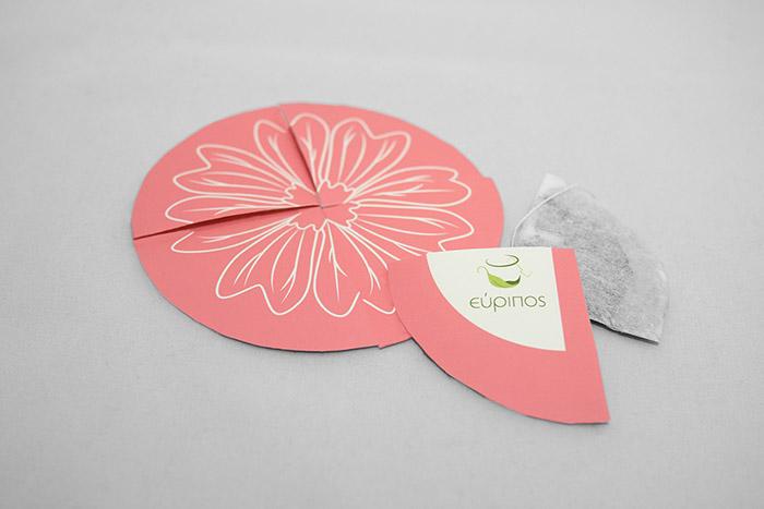 Evripos Tea12