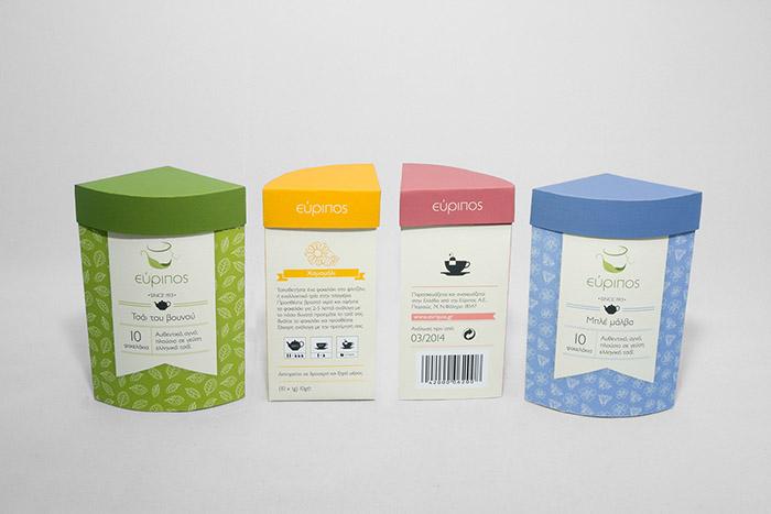 Evripos Tea2