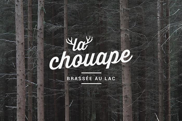 LA CHOUAPE2