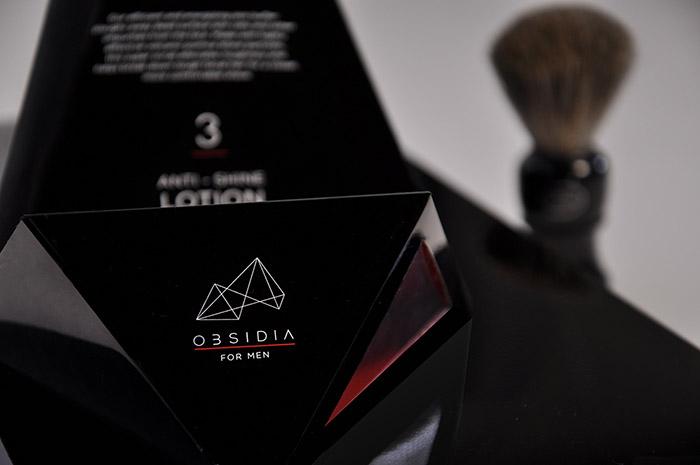 OBSIDIA4