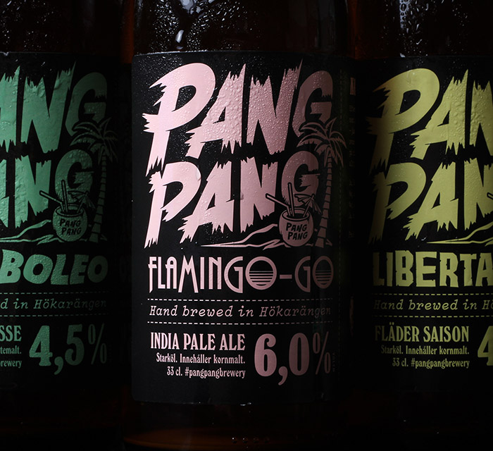 Pang Pang Brewery2