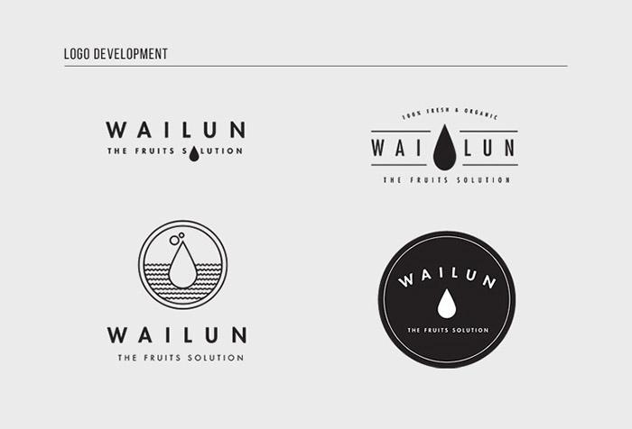 WAILUN3
