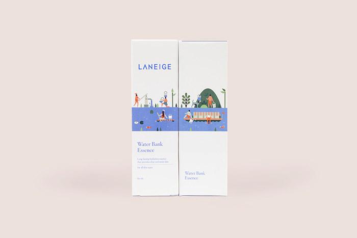 Laneige5