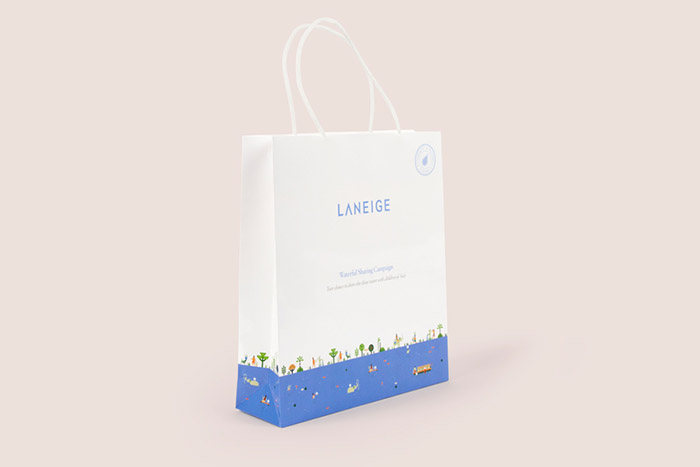 Laneige7