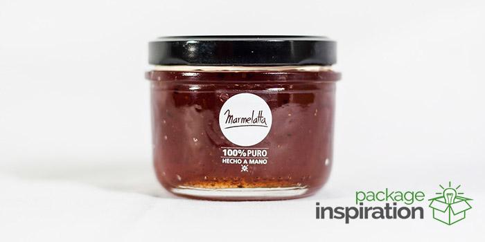 Marmelatta