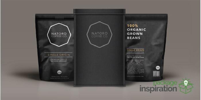 Natoro Coffee. Co