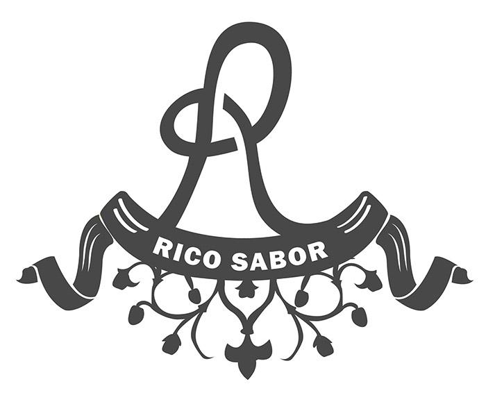 Rico Sabor