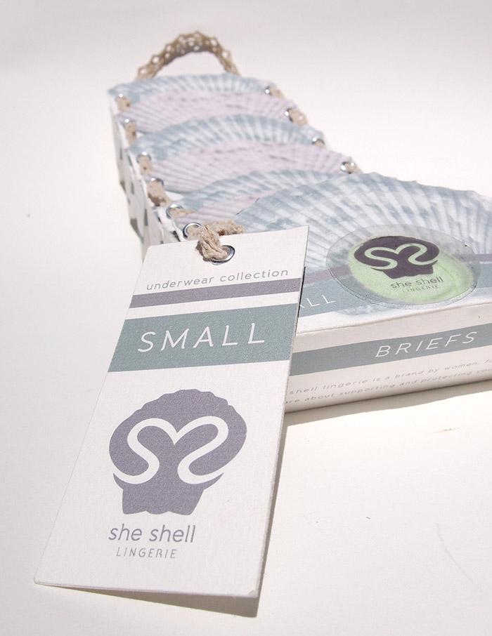She Shell Lingerie14