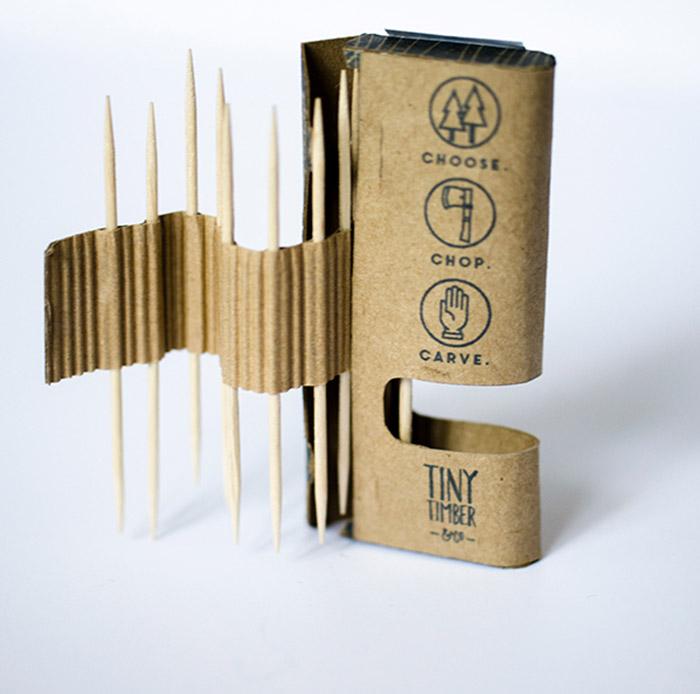 Tiny Timber3