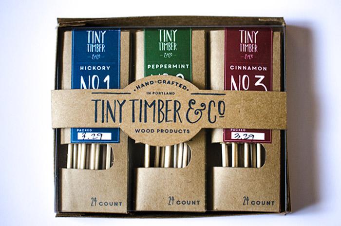 Tiny Timber4