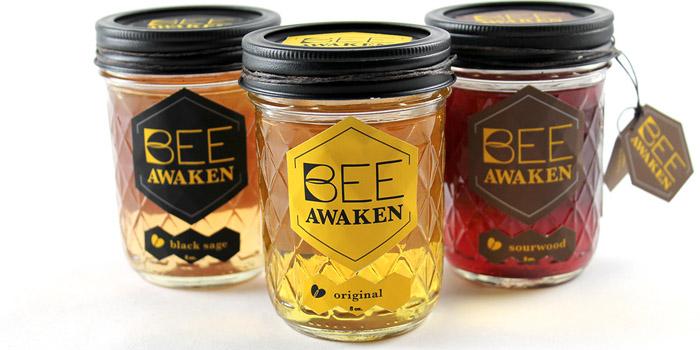 Bee Awaken