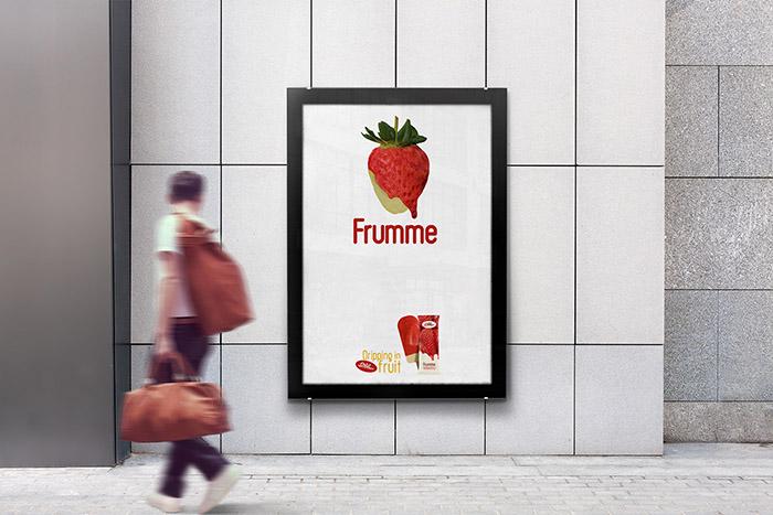 Frumme5