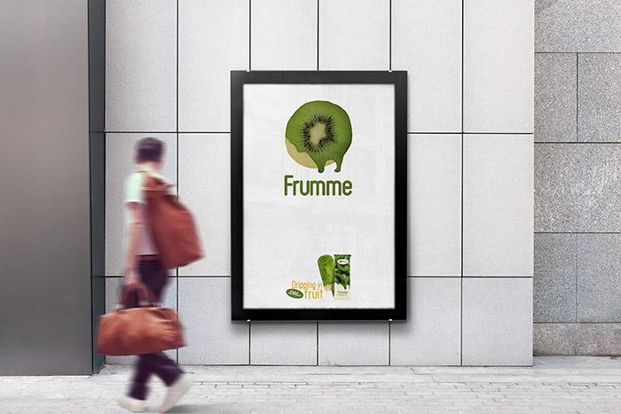 Frumme6