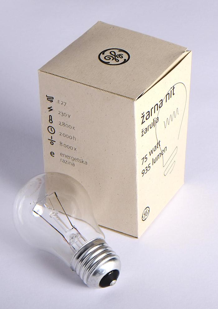 Light bulb4