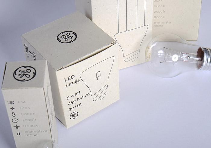 Light bulb5