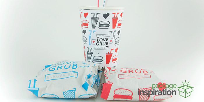 Love Grub