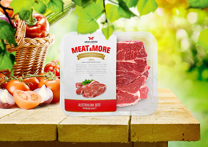 meat packing This illustrated guide is intended to inform you of the many factors that can affect the operation and profitability of a slaughtering or processing plant.