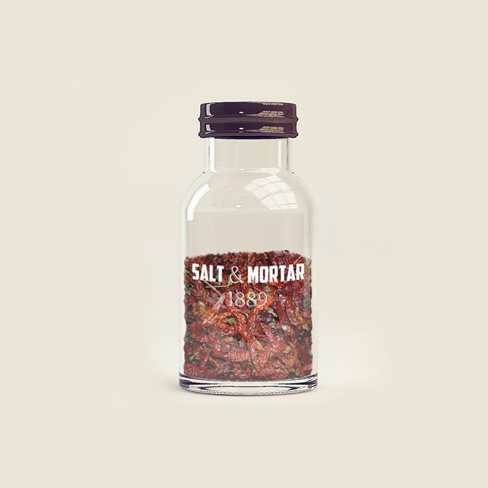Salt & Mortar3