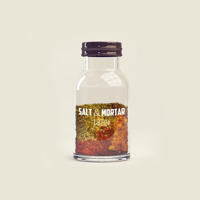 Salt & Mortar4