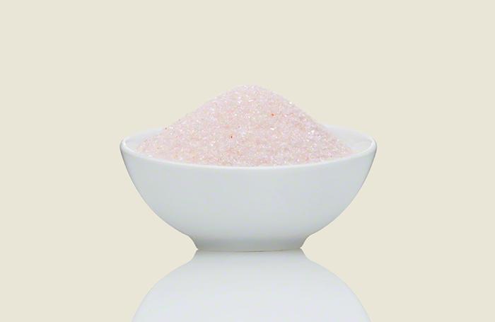 Salt & Mortar6