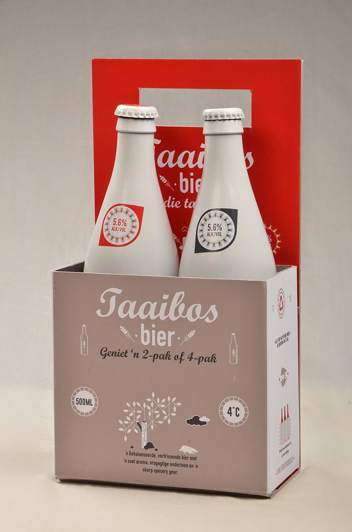 Taaibos Craft Beer3