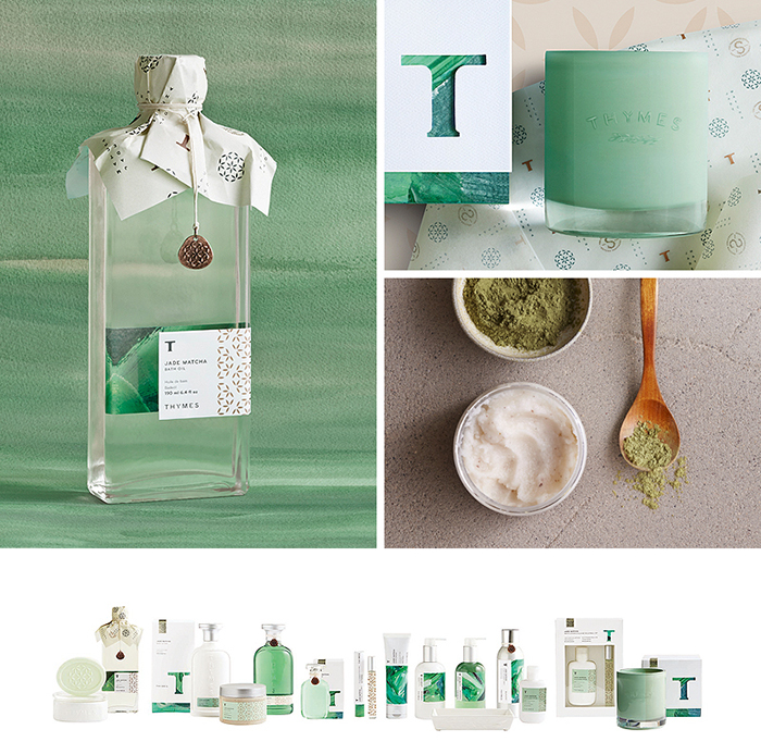 Thymes Studio Collection3
